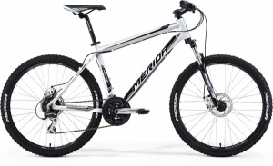 prabangus_dviratis
